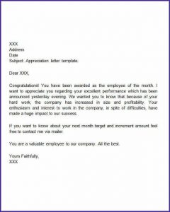 follow up email after interview template gratitude letter follow up email after interview template