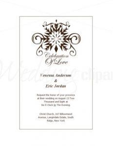 formal invitation template formal wedding invitations template pdioh