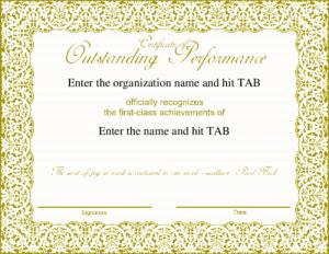 formal invite templates performformalgold