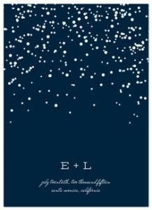 formal invite templates stunning starry night wedding invitations as an extra ideas about how to make foxy wedding invitation