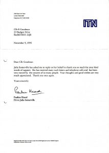 formal resign letter template ncropa