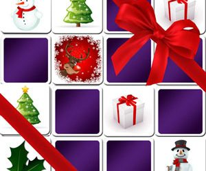 free alphabet templates memory game kids christmas