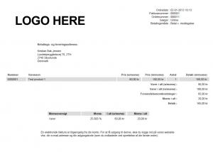 free bill of sale template word invcovsieraddnscom seductive prestashop invoice templates for