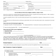 free blank resume templates employee contract form state university of new york at oswego d