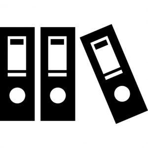 free brochure template downloads folders of large size arranged