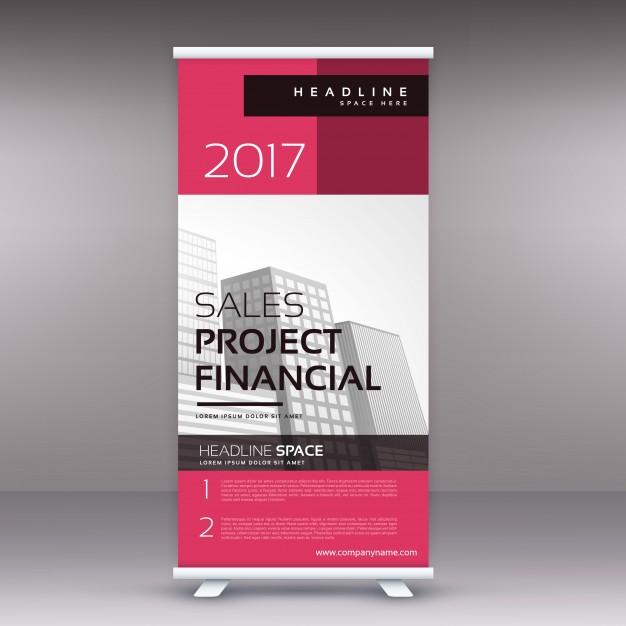 free brochure template downloads