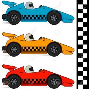 free car bill of sale race car clipart clip art race car