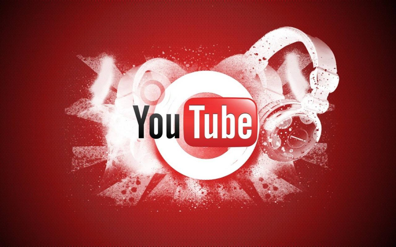 free channel arts