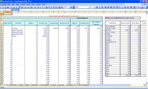 free checkbook register software disposals