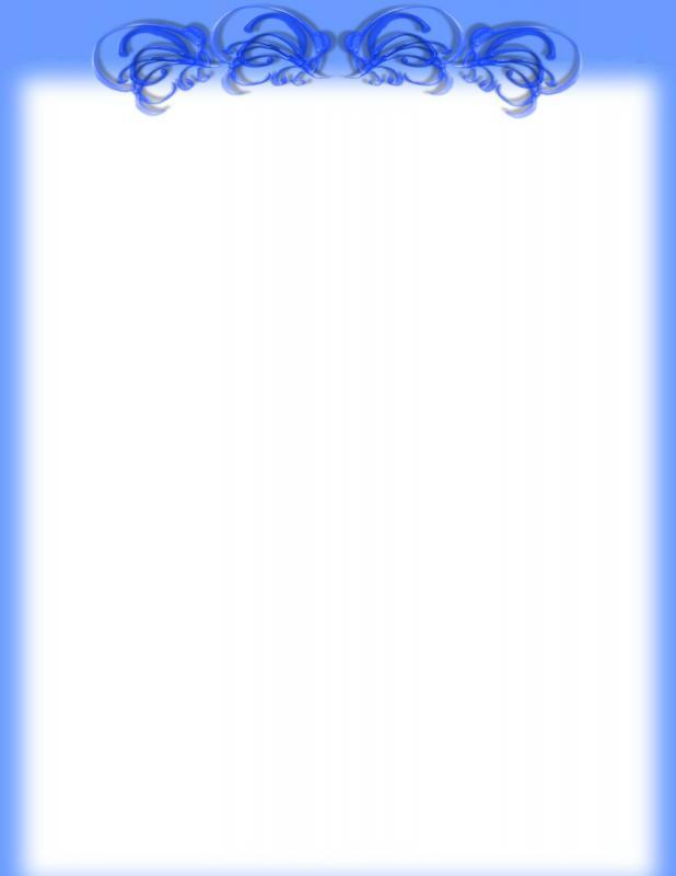free christmas stationery templates