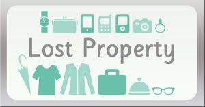 free classroom newsletter templates lost property prev