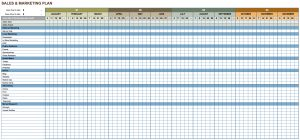 free construction schedule spreadsheet free construction timeline template excel