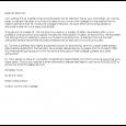 free cover letter samples dean recommendation letter