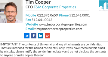 free email signature templates for outlook