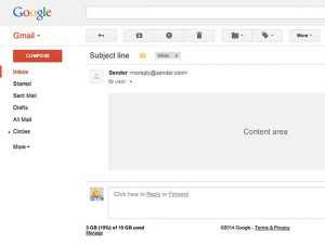 free email signature templates for outlook gmail ui template psd x