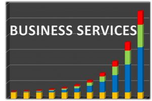 free employee evaluation form businessservices