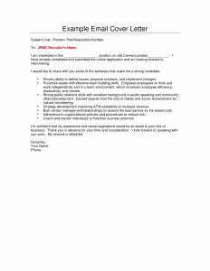 free employment application template how to email your resume and cover letter sample cover letter for cover letter email sample template