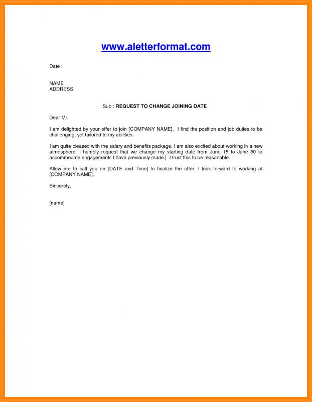 free employment application template