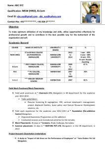 free employment application template word resume freshers format freshers cv format kaqcxq