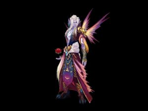 free fantasy art ccdfabcd