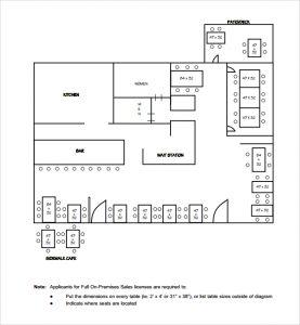 free floor plan template floor plan template download