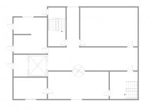 free floor plan template template restaurant floor plan for kids