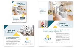 free flyer templates for microsoft word co s
