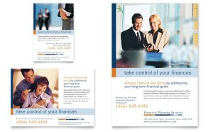 free flyer templates for microsoft word fnd s