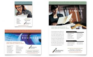 free flyer templates for microsoft word gbd s