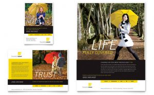 free flyer templates for microsoft word ind s