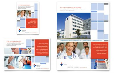 free flyer templates for microsoft word md s