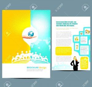 free flyer templates word advertisement flyers templates free best word flyer templates