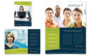 free flyer templates word free sample flyer template s