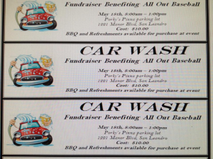 free fundraiser flyer templates dbbdebcfbefeabaa
