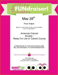 free fundraiser flyer templates fundraiser template cv