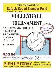 free fundraiser flyer templates volleyball tournament flyer