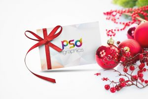 free gift tag templates image