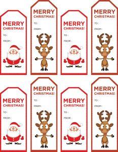 free gift tag templates indoor printable gift tags kitty baby love christmas gift tags
