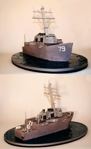 free halloween invitation templates royal navy marine cake ideas royal navy marine cake ideas