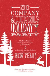 free halloween invite templates christmas happy wording printable christmas party invitation ideas and company cocktails holiday