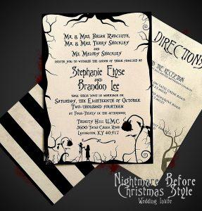 free halloween invite templates il fullxfull l