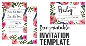 free halloween invite templates invitation template short