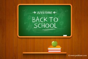 free high resolution chalkboard background aecbedac background psd hand drawings