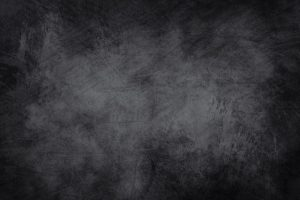 free high resolution chalkboard background black chalkboard texture