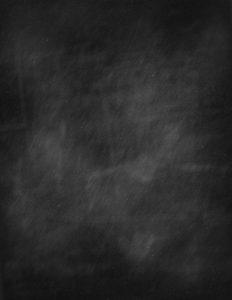 free high resolution chalkboard background chalkboard