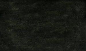 free high resolution chalkboard background high resolution chalkboard texture