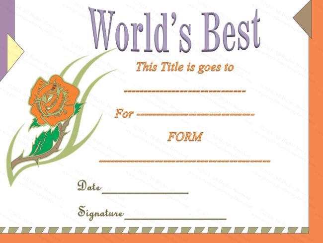 free holiday card templates