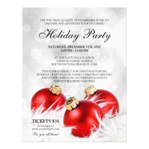 free holiday flyer templates business christmas flyers holiday party flyer rebbafeaaeeb vgvyf byvr