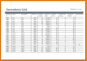 free inventory spreadsheet inventory template excel inventory excel sheet