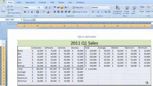 free inventory spreadsheet maxresdefault